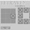 Tetravex