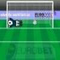 Euro 2000 Penalty Shootou…