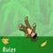 Monkey Child's Monkey Kee…