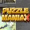 100 Maniax