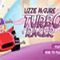 Lizzie McGuire Turbo Race…