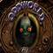 Oddworld