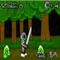 God Slasher