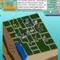 Urban Plan 2001