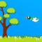 Duck Hunt (clone)