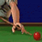 Blast Billiards Pool Game