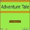 Adventure Tale