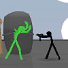Stickman Assault