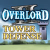 Overlord II - Tower Defen…