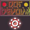 Dot Devour